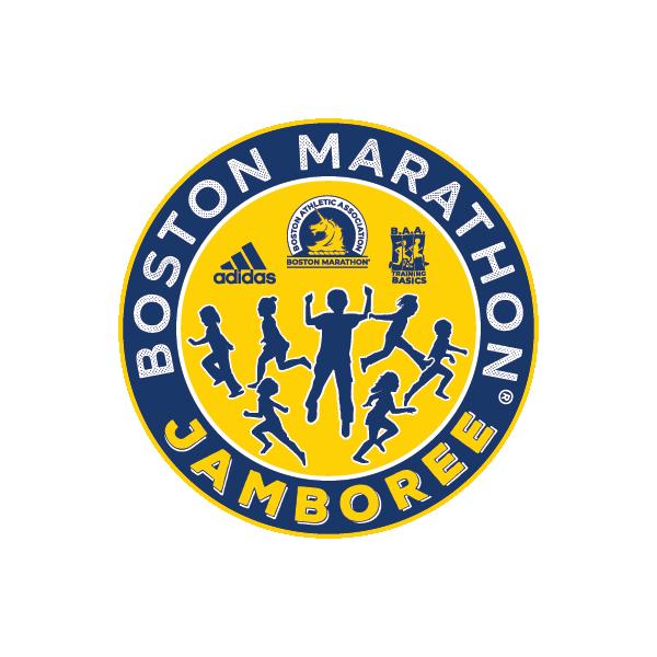 Boston Marathon Jamboree