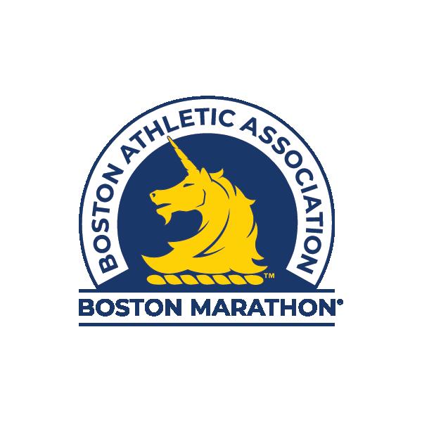 B.A.A. Boston Marathon