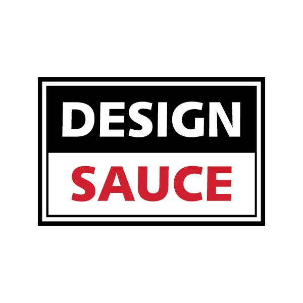 Design Sauce
