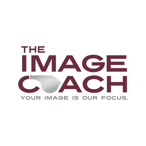 The Image Coach