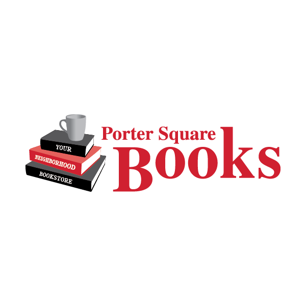 Porter Square Books