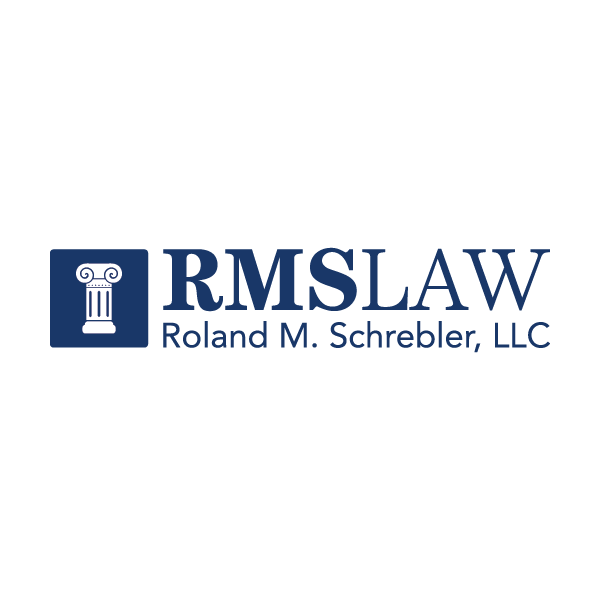 RMS Law