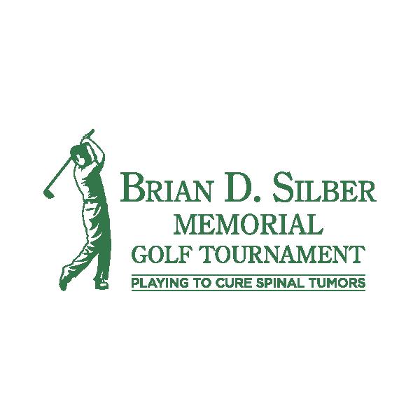 Brian D. Silber Memorial Golf Tournament