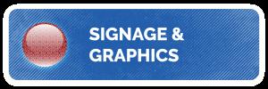 Signage & Graphics