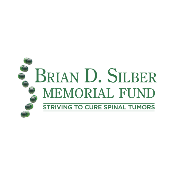 Brian D. Silber Memorial Fund